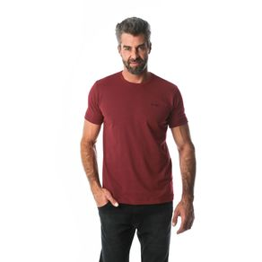 Camiseta-Basica-Fio-a-Fio-Algodao-Remo-Fenut-0