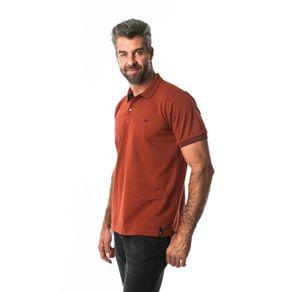 Camiseta-Polo-Algodao-Remo-Fenut-0